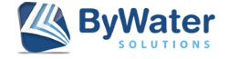 bywater logo