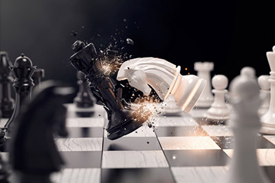 chess-fight-400