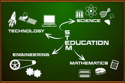 stem-education-400