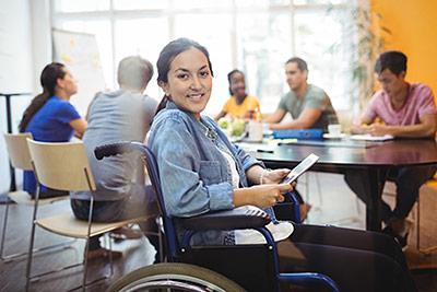 teen-disabilities-400