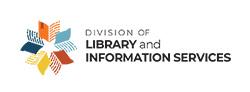 DLIS logo