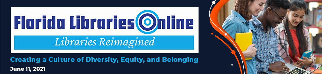florida libraries online banner