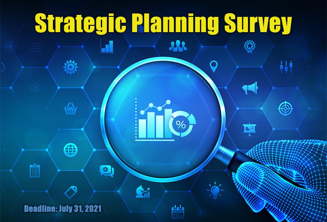 strategic-planning-survey-1080