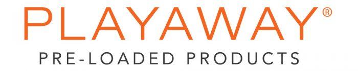 Playaway Logo