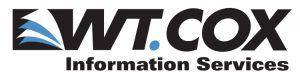 wtcox logo