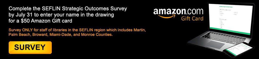 seflin outcomes survey