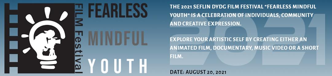 Film Festival 2021