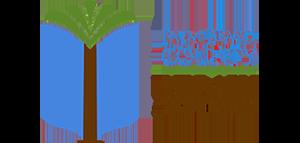 pbcla logo