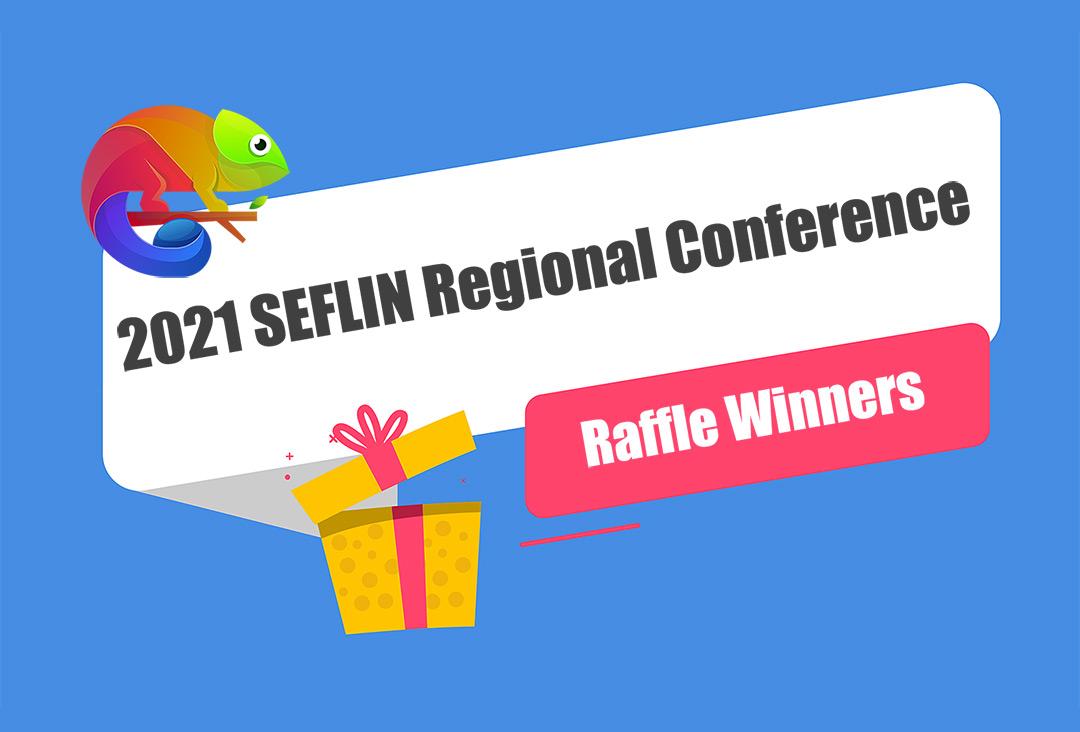 raffle winners 2021