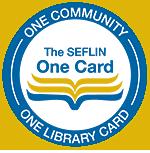 SEFLIN One Card