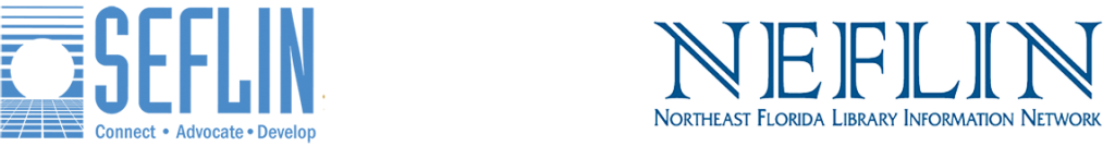 MLCs logos